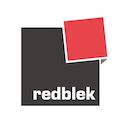 redblek
